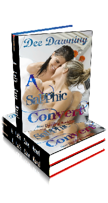 A Sapphic Convert - by Dee Dawning